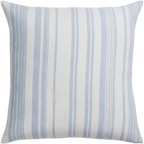 Sao Pillow Case by Highland Dunes