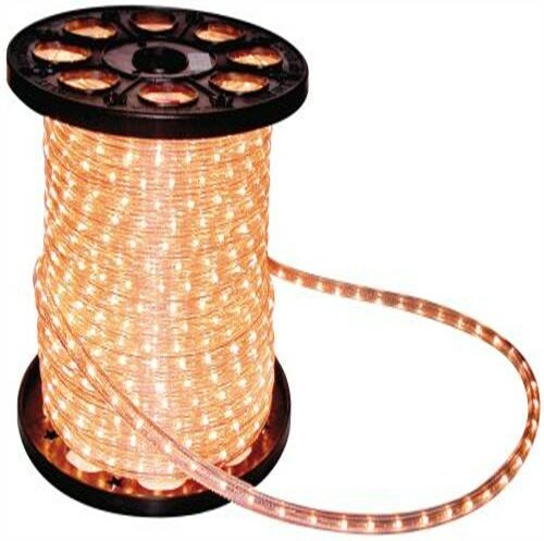 30 ft. Rope Light by National Brand Alternative