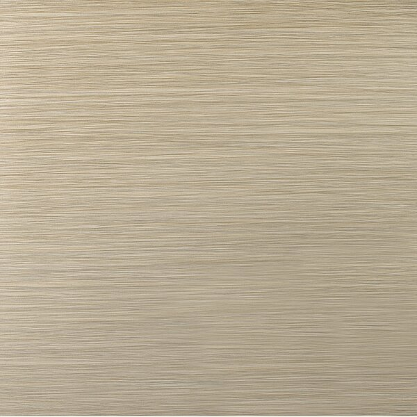 Strands 12 x 12 Porcelain Fabric Look/Field Tile in Olive by Emser Tile