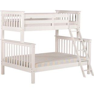 https://secure.img1-ag.wfcdn.com/im/24884585/resize-h310-w310%5Ecompr-r85/3765/37652258/chiltern-triple-sleeper-bunk-bed.jpg