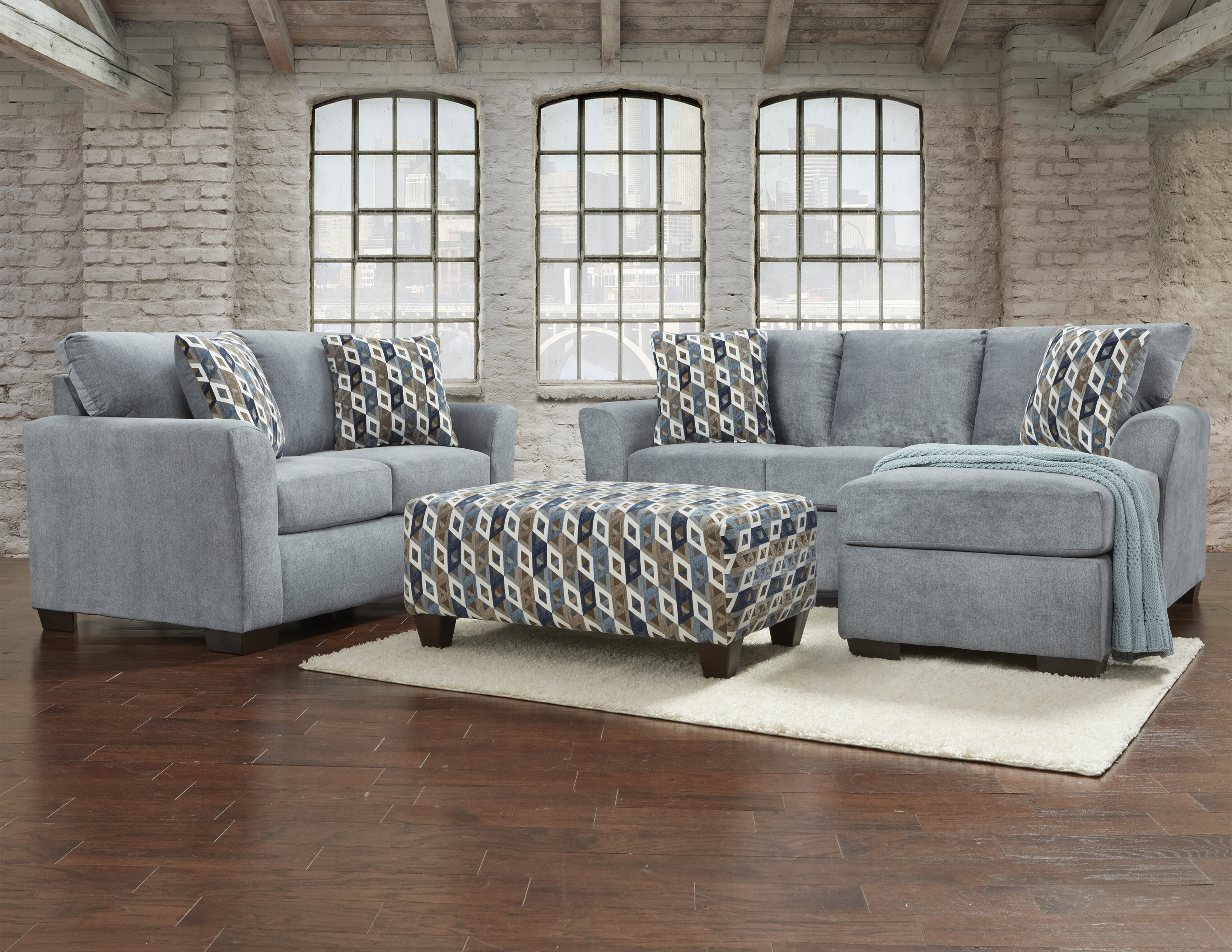 Living Room Sets You Ll Love In 2021 Wayfair