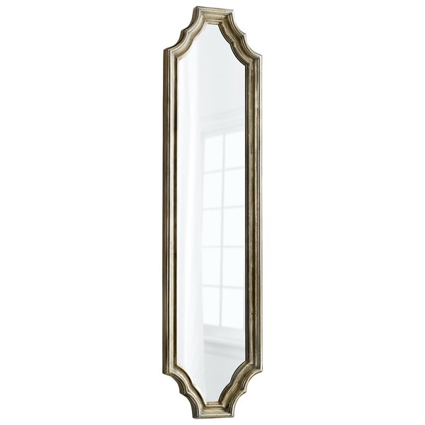 Malvin Full Length Mirror by Cyan Design