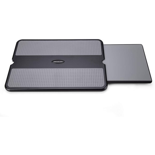 Portable Laptop Tray By AboveTEK