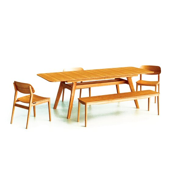 Baronville 6 Piece Dining Set by Brayden Studio Brayden Studio