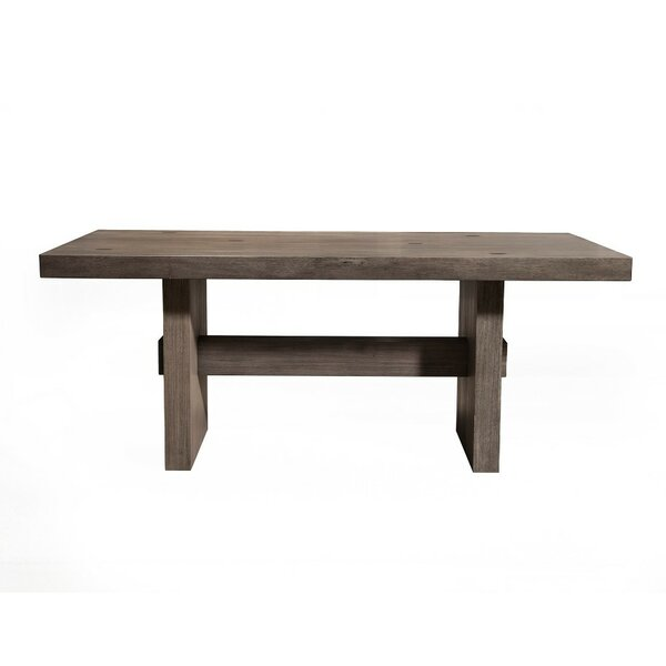 Tenafly Dining Table by Union Rustic