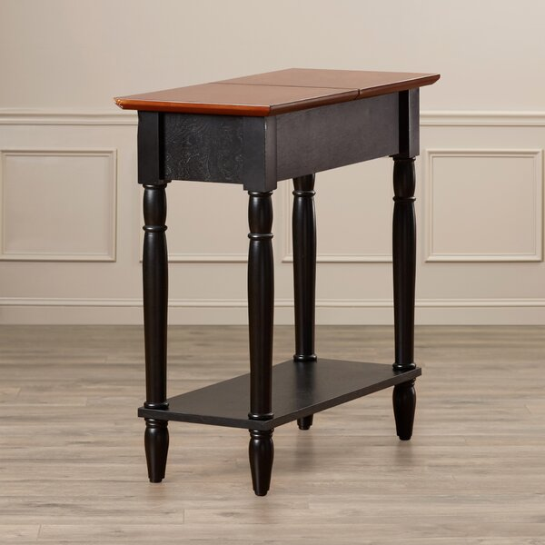 Ariella End Table by Andover Mills