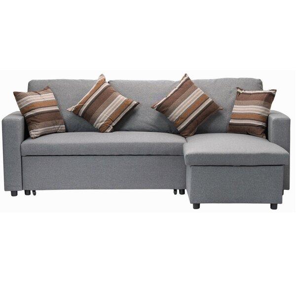 Niswger Sofa Bed