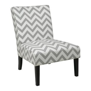 Searching for Ave Six Victoria Side Chair ByAve Six