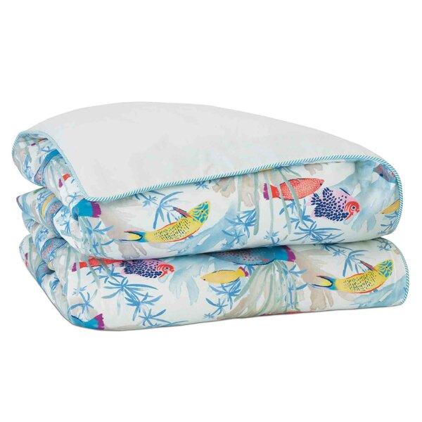 Dori Single Comforter