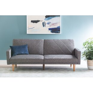 search results for   dhp emily convertible futon  dhp emily convertible futon   wayfair  rh   wayfair