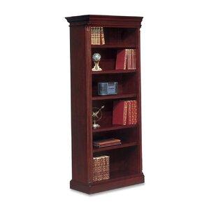 Keswick 80 Standard Bookcase