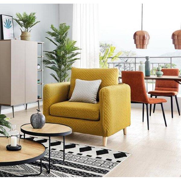 Corrigan Studio Small Space Living Rooms Sale
