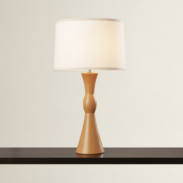 Montevideo 28 Table Lamp by Langley Street