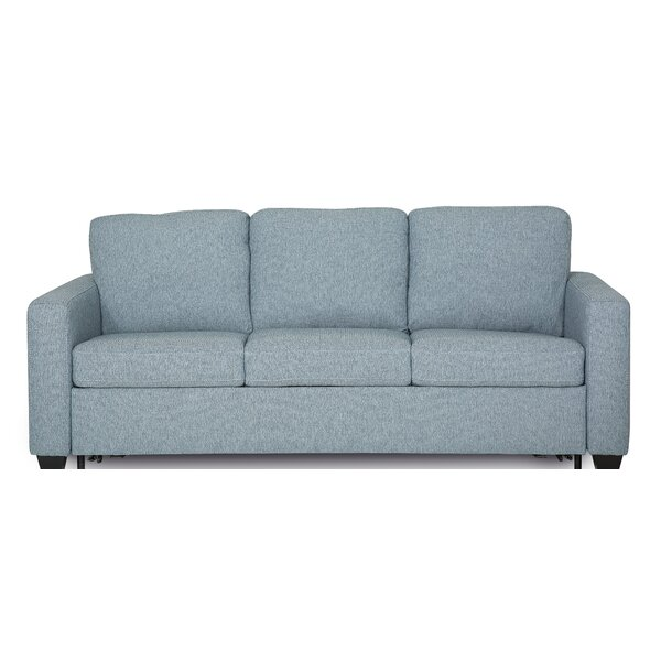 Petra Sofa Bed by Palliser Furniture