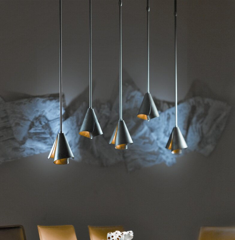 lighting mini htm pendanthome pendant whitney