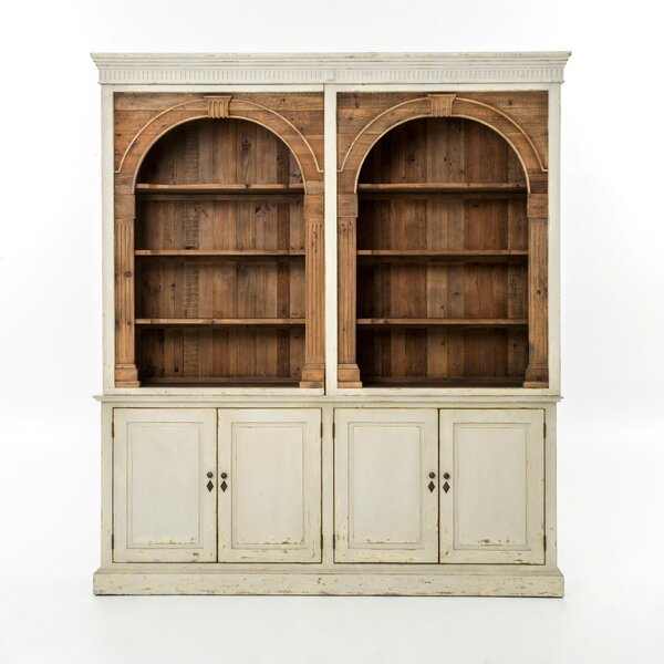 Arch And Crown Standard China Cabinet By Design Tree Home Wonderful