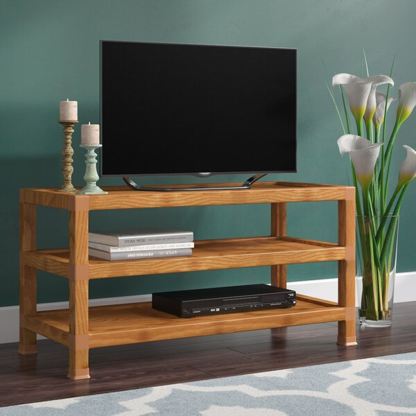 Diederich TV Stand for TVs up to 20 by Winston Porter