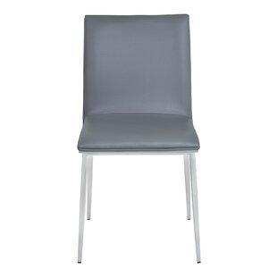 Bonetti Parson Chair (Set of 2)