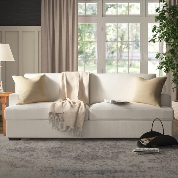 Valuable Price Karalynn Sofa New Seasonal Sales are Here! 15% Off