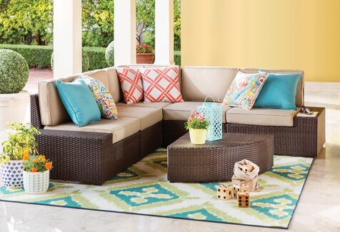 Coastal Design Ideas | Wayfair