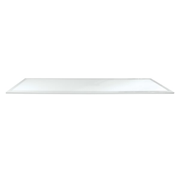 LED Suspended Ceiling Panel by Luminus