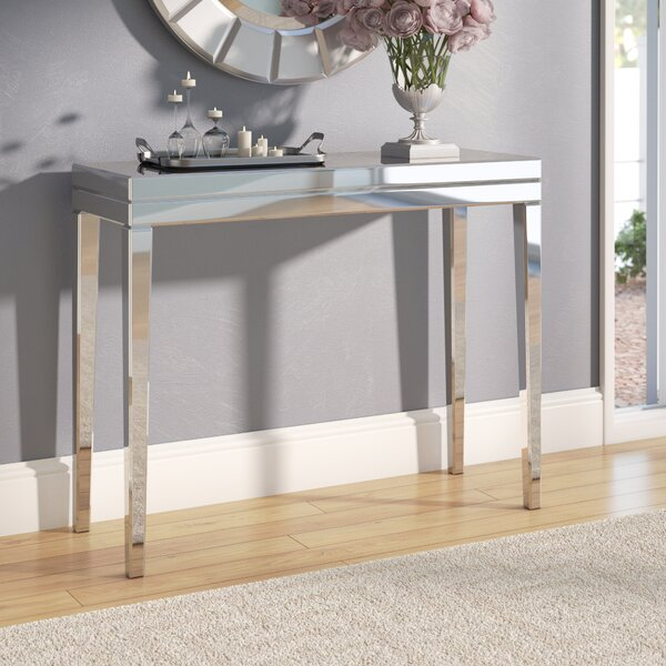 Campbelltown Console Table by Wade Logan