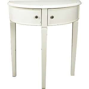 Cassidy Console Table by AA Importing