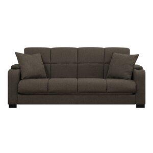 Auburnhill Sleeper Sofa