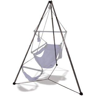 Aluminum Hammock Chair Stand
