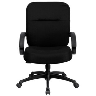 Kucera Ergonomic Mesh Task Chair