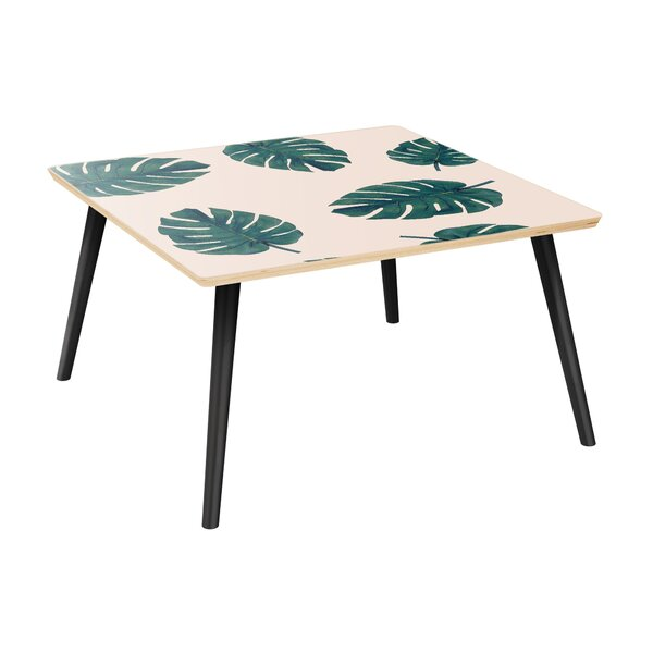 Schiller Coffee Table by Brayden Studio