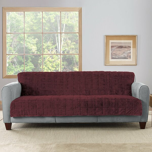 Sure Fit All Slipcovers