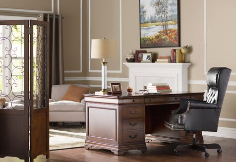 Office Design Ideas | Wayfair