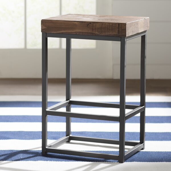 Fine Rectangular Stool Wayfair Gmtry Best Dining Table And Chair Ideas Images Gmtryco