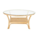 https://secure.img1-ag.wfcdn.com/im/24992770/resize-h160-w160%5Ecompr-r85/7140/71405132/medrano-rattan-coffee-table-with-storage.jpg
