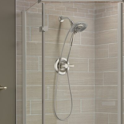 Shower Head Shower Stainless 556 Product Image