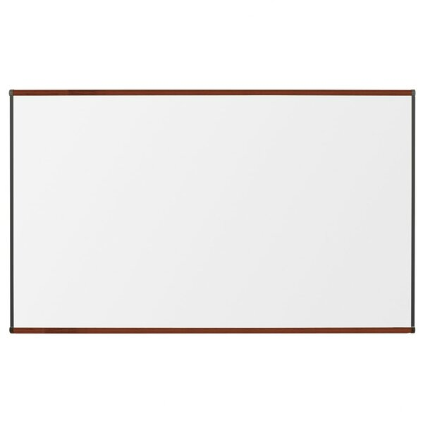 Origin™ Boards Wall Mounted Whiteboard by Best-Ri