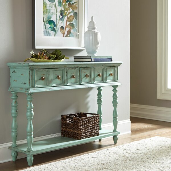 Labrosse Console Table by Lark Manor