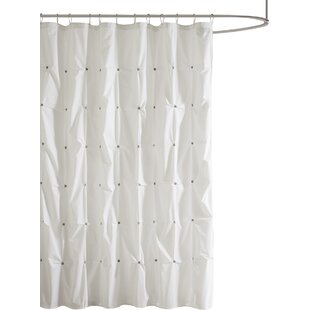 white and navy shower curtain. Save To Idea Board Navy And White Shower Curtain  Wayfair