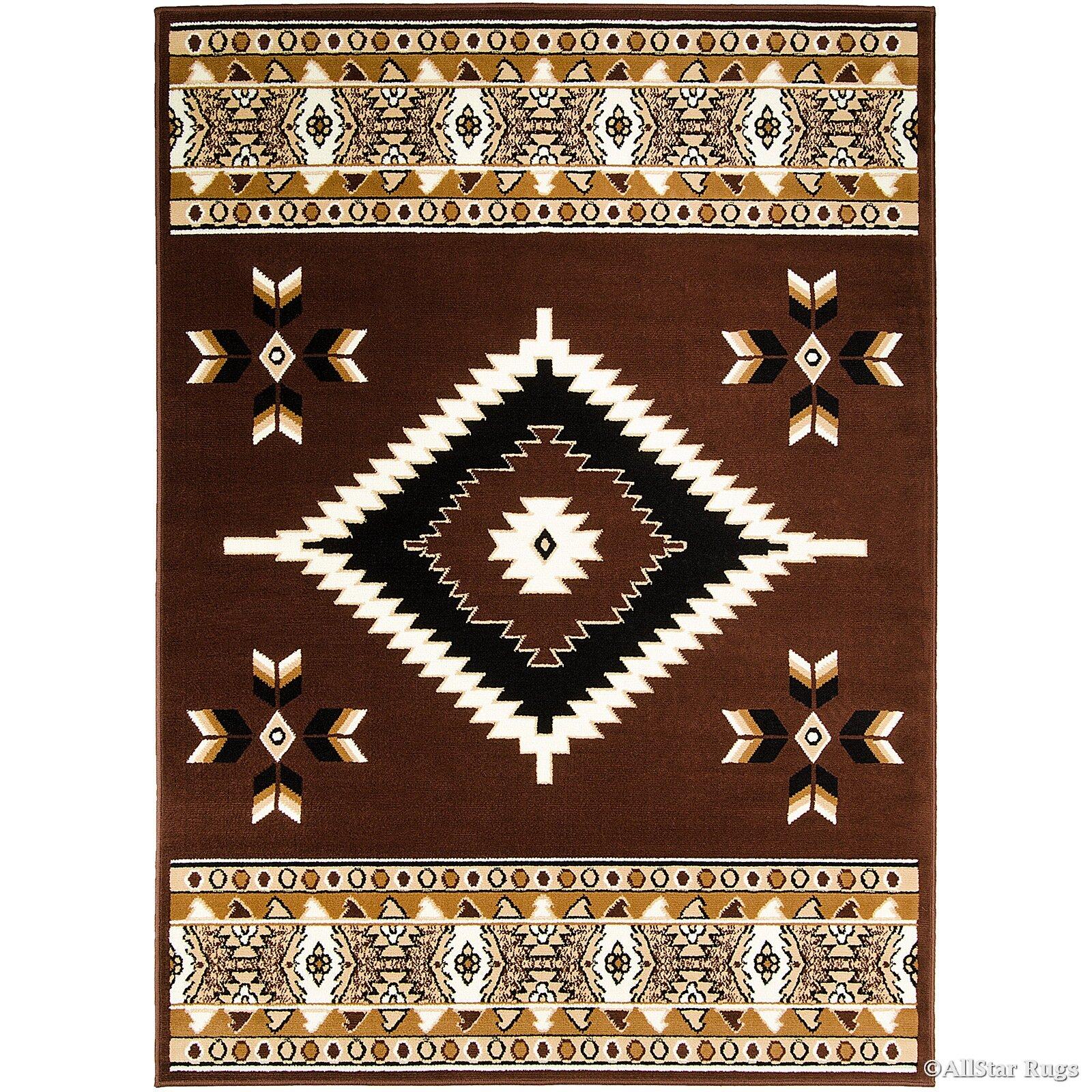 28 dark area rugs rug dark brown area rug wuqiang co