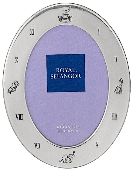 Picture Frame by Royal Selangor