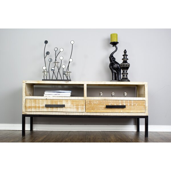 Laurence 47 TV Stand by Gracie Oaks