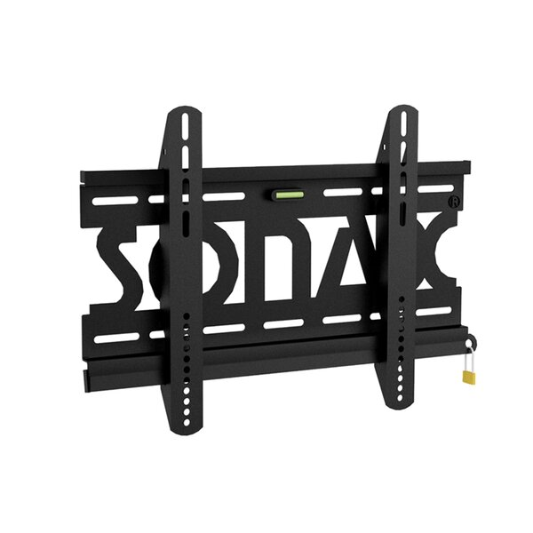 Tilt Wall Mount For 28