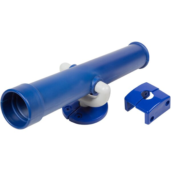 Playground Telescope by Swing Set Stuff