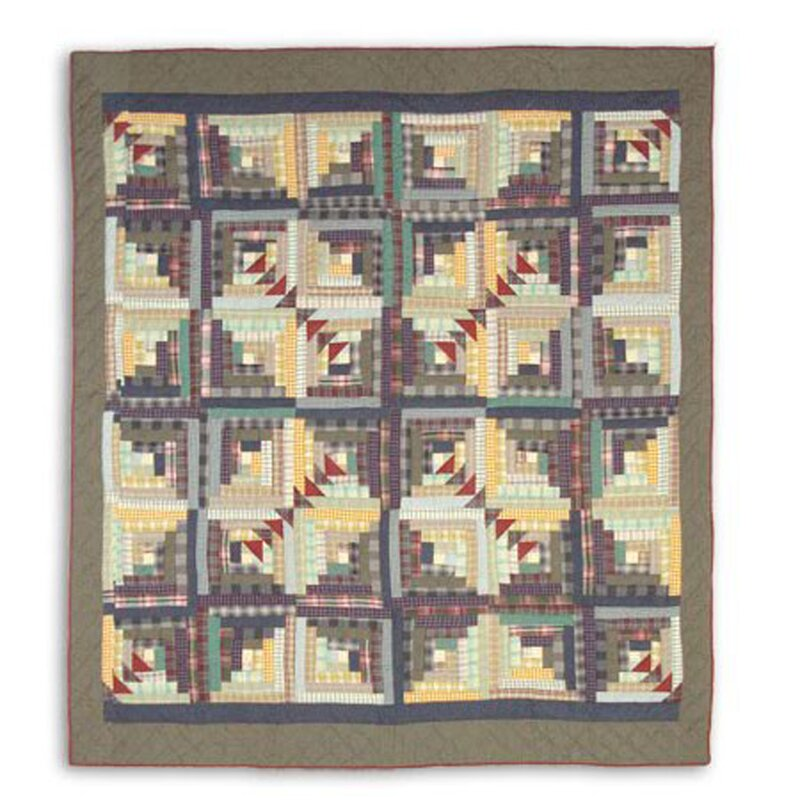 twin quilts log family farm img quilt cabin buy cabins