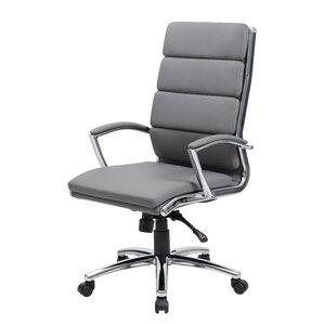 Captivating Cordes Caressoft Plus Executive Chair