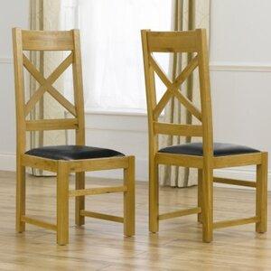 Essgruppe Rochelle mit ausziehbarem Tisch und 12 Stühlen von Home Etc