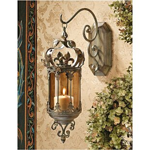 Crown Royale Hanging Pendant Lantern By Design Toscano Outdoor Lighting