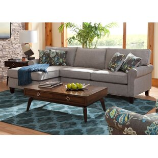 Hyde Sectional