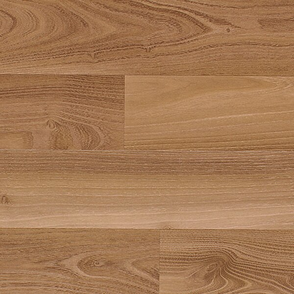 Classic 7.5 x 47.25 x 8mm Acacia Laminate Flooring in Camaroon Acacia by Quick-Step